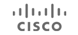 cisco6.png